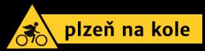 PnK-logo-barva-napis-horizontalni-400x100