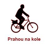 prahounakole