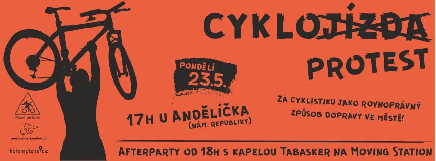 cykoljizda-protest2016-fbcover