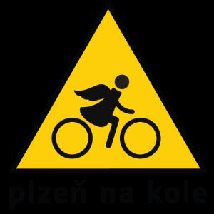 PnK-logo-barva-napis-500