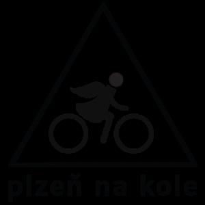 PnK-logo-bw-napis-500
