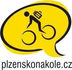 Plzeňskonakole.cz